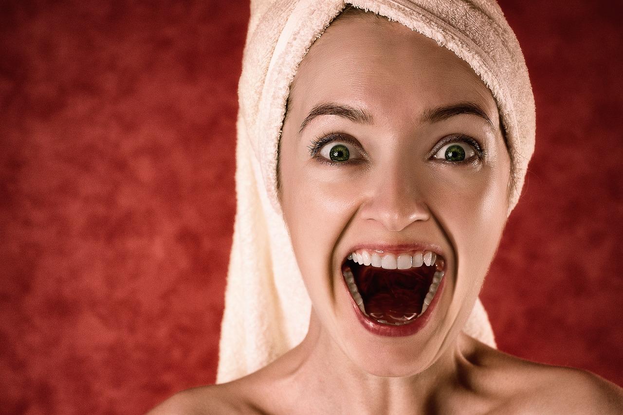 Maquillaje Orgánico, beneficios y características
