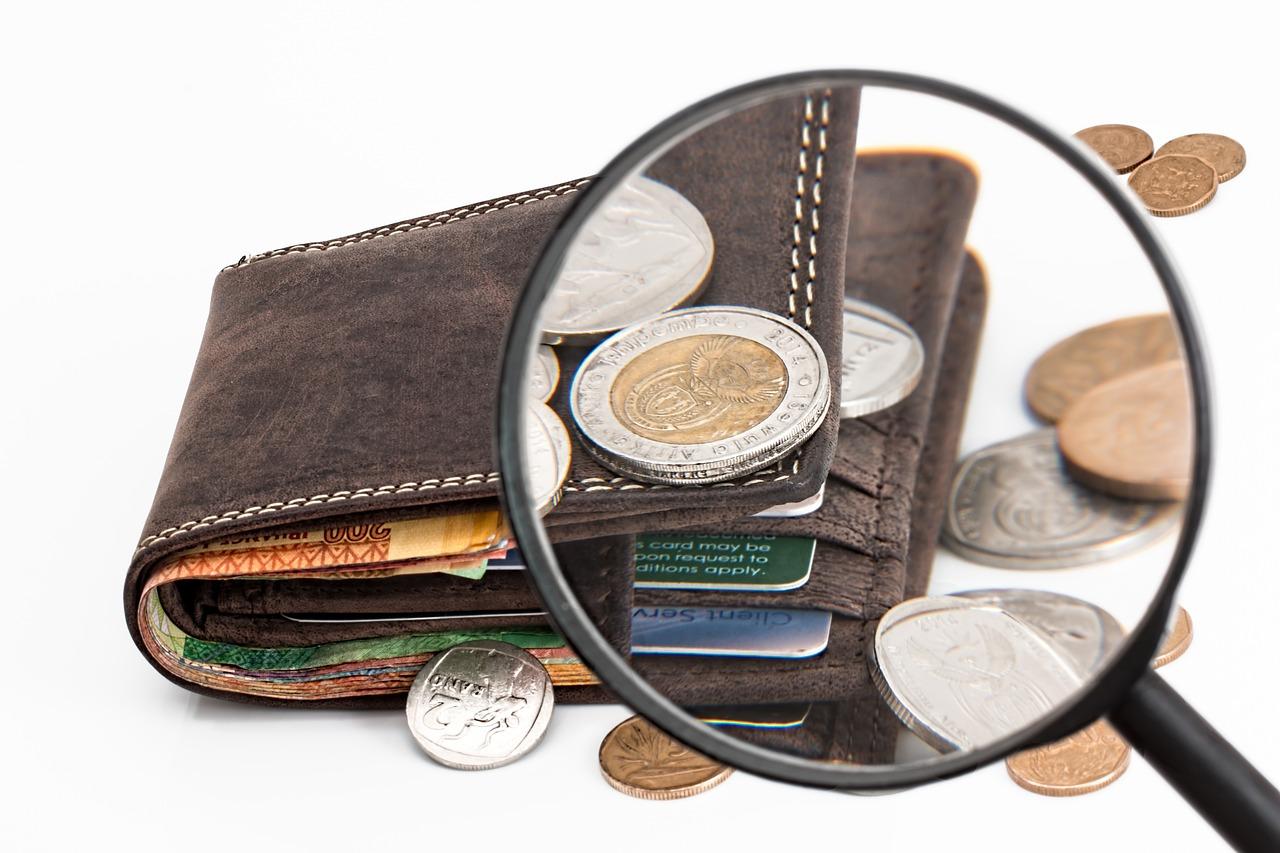 Tips para hacer su presupuesto