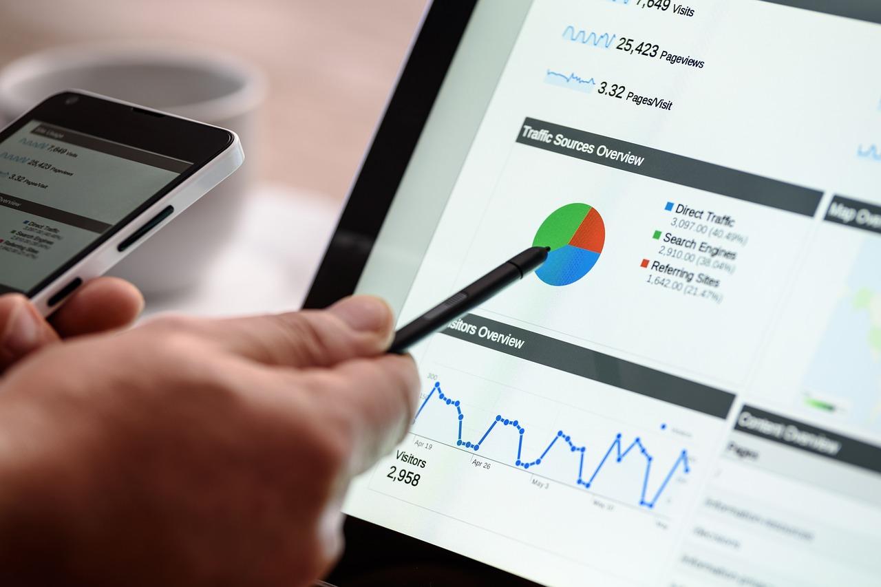Altamiraweb - Agencia de marketing online y desarrollo web